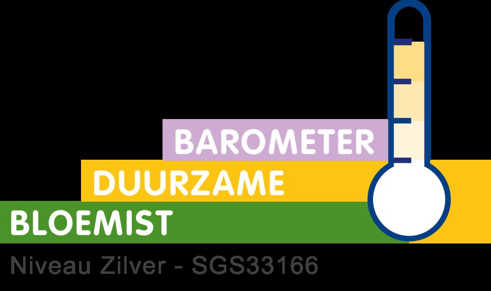 barometer-duurzame-bloemist