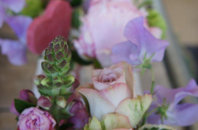 otto_bloemkunst_boeket_met_hart1.JPG