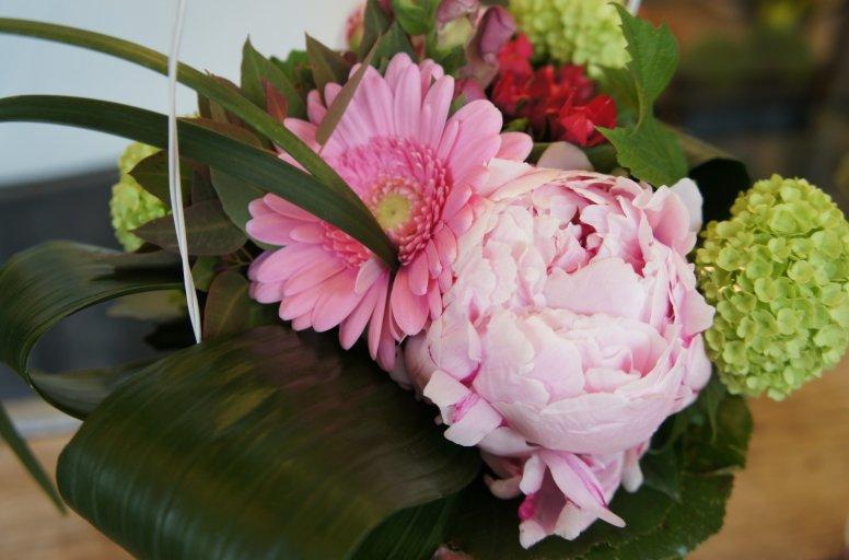 otto_bloemkunst_roze_boeket1.JPG